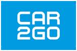 CAR2GO – DHBW Rabatt – 100% auf die Anmeldegebühr + 5€ Startguthaben