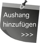 Nutzer-Anmeldung