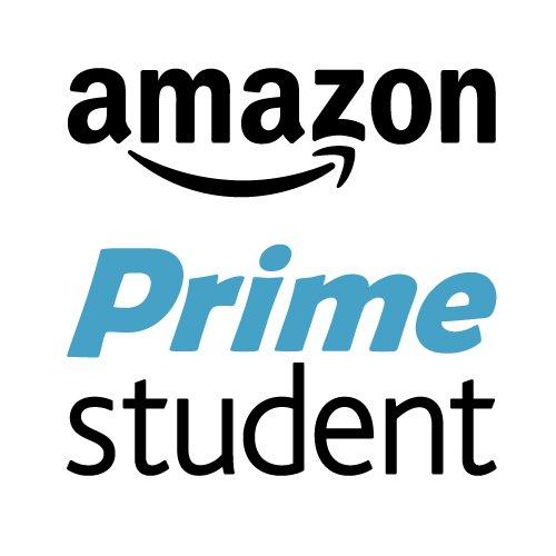 Prime Student – Amazon – 100% Rabatt