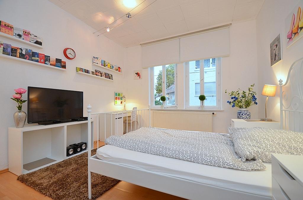 modern m bliertes wg zimmer in stuttgart ost ag176932 dhbw insider. Black Bedroom Furniture Sets. Home Design Ideas