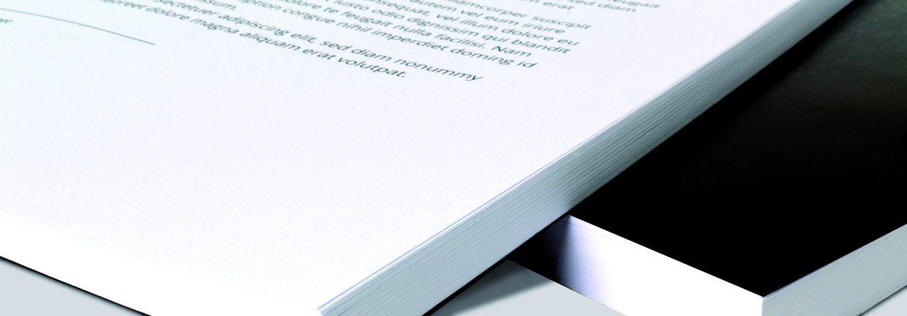 Schwabenprint – Abschlussarbeiten –     ab 19,80€