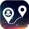 TutorSpace – Nachhilfe – App
